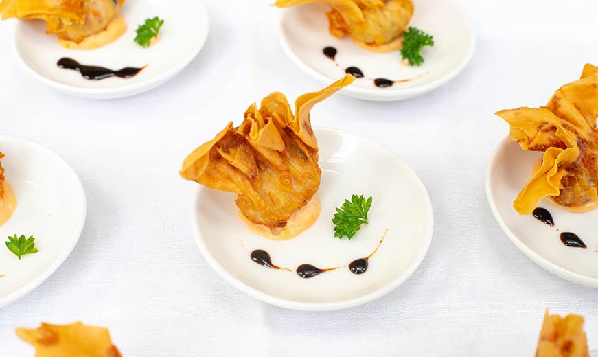 marriott's foods images taken by mediatropy digital marketing agency