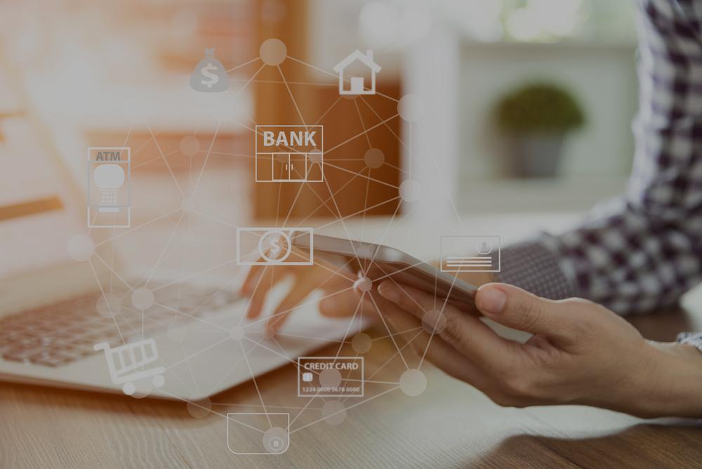 seo tips for banks